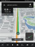 纵享智能车生活,上汽MAXUS斑马智行系统开启智慧出行3.0新时代