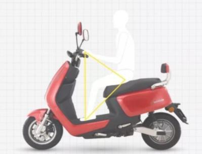 內行人教你選車:什么牌子的電動摩托車好?