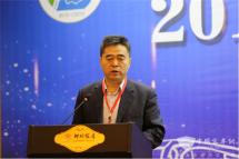 聚焦客车与客运发展2019中国客车学术年会下半场观点集合