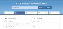 摇号者的福音广东省政府鼓励广深放宽摇号和竞拍指标