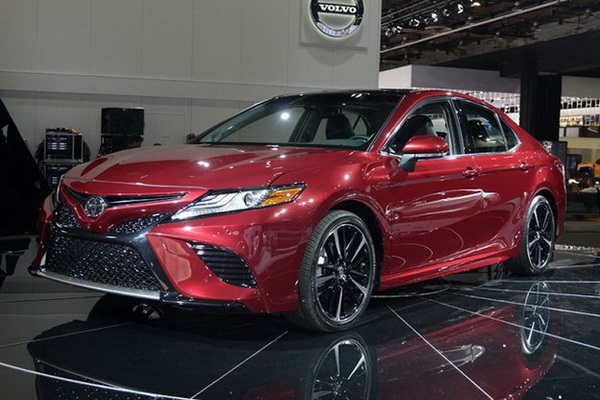 免!免!免!綜合補貼至高1萬元 開瑞汽車推出優惠最強音