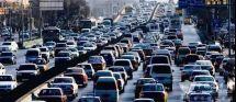商务部:鼓励各地出台政策促进汽车消费扩大进口关键零部件