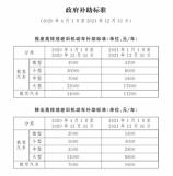 國三換新僅需3分鐘BEIJI..