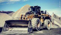 【新基建】专家预计未来5年新基建投资或超17万亿元