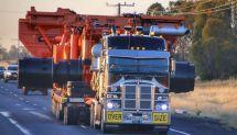【工程】在建交通重点工程项目全部复工湖南前4月交通投资同比增加10%
