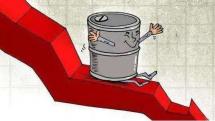 今日油价|9月18日最新92,95汽油,柴油价格(今晚油价下跌)