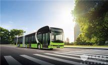 欧洲版图再扩大!比亚迪揽获芬兰史上最大纯电动巴士订单