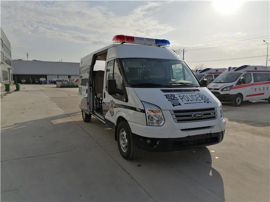 最新囚车价格_法院囚车价格_司法囚车报价_公安囚车厂家