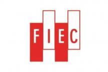 欧洲FIEC预测2020年欧..