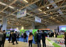 拓展新能源行业深度与广度银隆打响民族新能源汽车品牌