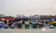 影响中国客车业 不负时代!中通客车用技术创新迭代保障美好出行