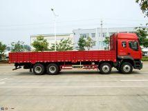 山西省將淘汰國三及以下排放標準營運柴油貨車7萬多輛