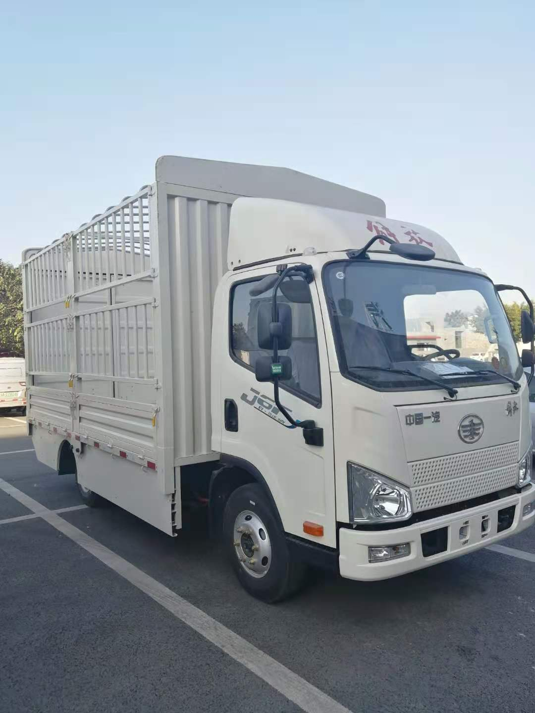 重庆新能源电动货车出租销售