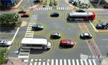 工信部公开征求智能网联汽车生产企业及产品准入管理意见