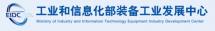 """""""省氣王"""" 國六燃氣牽引車正義版460N,正氣浩然,一路暢行!"""