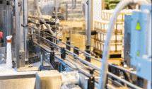 自动化流水线技术在机械工程领域的应用趋势