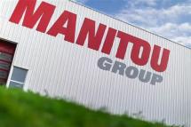 曼尼通集团投资8000万欧元扩建法国三个生产基地