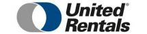 UnitedRentals一季度营收16.7亿美元,预计全年营收9.05~94.5亿美元
