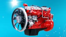 节能环保大功率发动机国际科技合作基地通过科技部年度评估