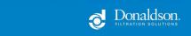 唐納森:發動機過濾||PowerCore空濾10萬公里驗證活動*