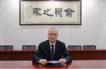 吴培国秘书长:打造BICES民族展会品牌,助力中国工程机械行业世界知名品牌建设