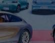 长安凯程新一代智能小卡神骐T30即将预售