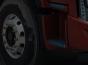 5年省出一輛車 自重7.5噸的乘龍H5超輕版不止于輕