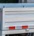 智能小卡能扛更能裝 承載重托的神騏T30即將上市