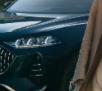 """挑战BBA主场!魏牌""""智能新物种""""2021慕尼黑车展全球首秀"""
