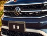 搭载2.0T发动机 福特领裕等三款合资中大型SUV实力不俗