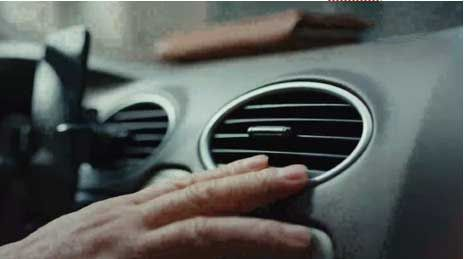 诠释中国式家庭深沉亲子情 途虎养车发布暖心品牌短片