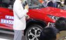 广州车展2021国庆时间定了:10月1-4日琶洲举办,票仓已开