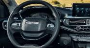智能舒適實力升級 2022款長安凱程F70將于9月26日上市