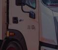 """助""""雙碳""""達標 為京津冀客戶提供福田方案"""