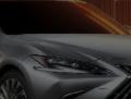丰田金融服务,二手车消费的放心之选