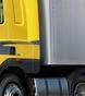 专注产品,提升服务----佳通轮胎为大件精密仪器保驾护航