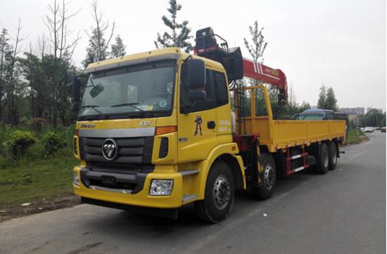 专用车制造厂家邓18372252870