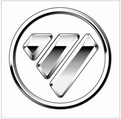 郑州沃根汽车贸易有限公司