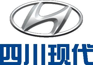 四川瑞宇汽车销售有限公司达州分公司