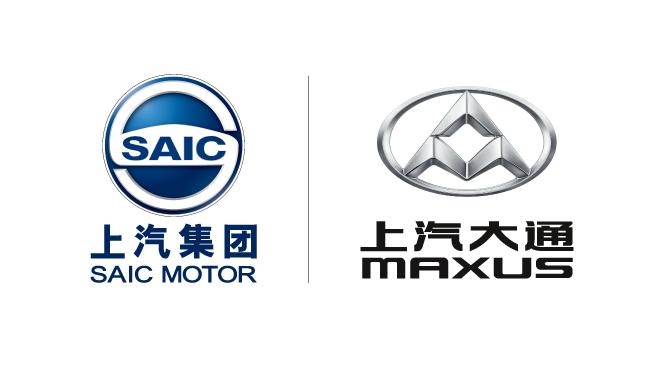 广西澳马汽车销售服务有限公司