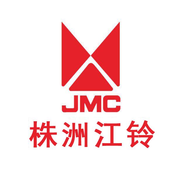 株洲全顺江铃汽车销售有限公司