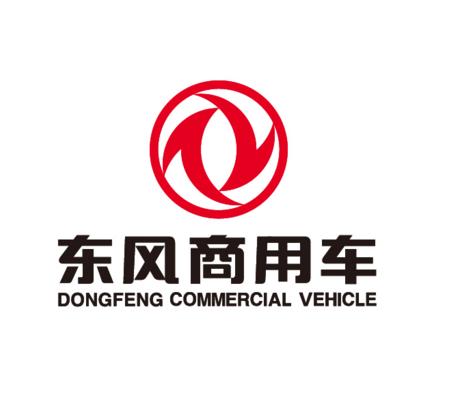 贵州东诚达汽车销售服务有限公司