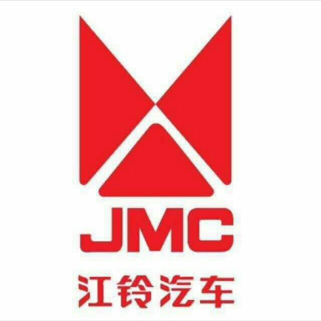 四川顺铃汽车销售服务有限责任公司