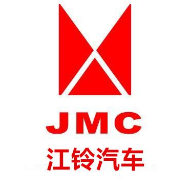 广州凯铃汽车销售有限公司