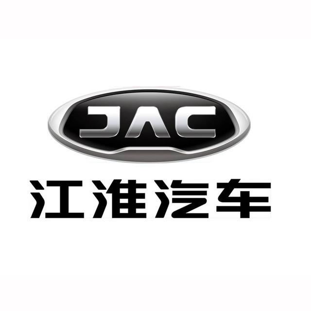 漳州市一路行汽车销售销售服务有限公司