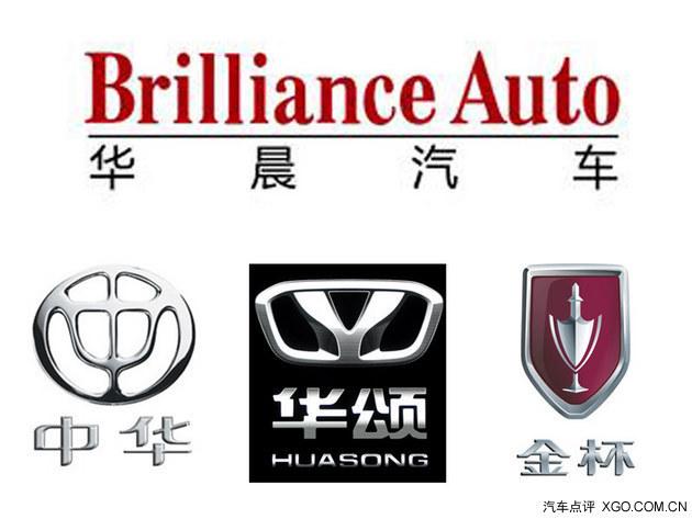 天津安成宝汽车销售服务有限公司