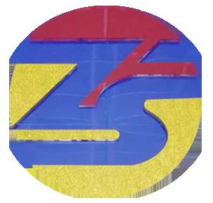 上海紫顺汽车销售服务有限公司