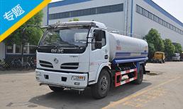 http://img2.chinacar.com.cn/special/2018-06-14-11-04-20-77-887.jpg